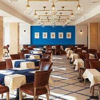 ガーデンレストラン ジョヴァンニ/INFINITO HOTEL&SPA 南紀白浜の写真