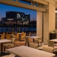 アニヴェルセル カフェ みなとみらい横浜の写真