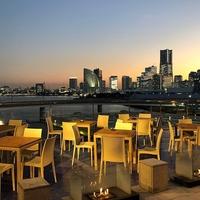 INSPA横浜の写真