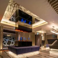 HOTEL U's香櫨園の写真