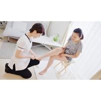 足のむくみ脚やせ専門 美脚サロンAria-アリア-の写真
