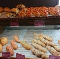ひろや製パン所の写真