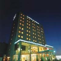 ビジネスホテル キャッスルイン小牧の写真