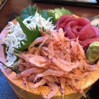 魚めし屋の写真