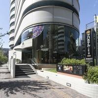 アパホテル 大阪天満の写真