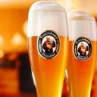世界のビール博物館横浜店の写真