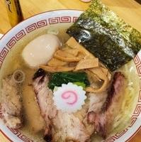 柳麺かいとの写真