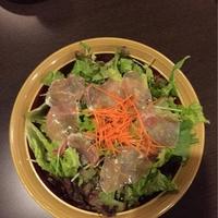 酒と和みと肉と野菜 四日市駅前店の写真