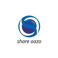 share oazo シェアオアゾの写真