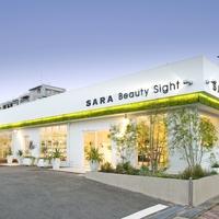 SARA 新宮店の写真