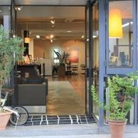 SARA 徳山店の写真