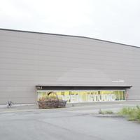 ハンマーヘッドスタジオ 新・港区の写真
