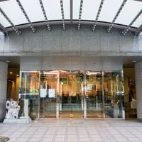サニーストンホテルの写真
