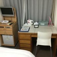 豊川グランドホテルの写真
