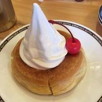 コメダ珈琲 宮崎柳丸店の写真