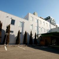 橋本総合ホールの写真