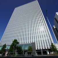 名古屋会議室プライムセントラルタワー名古屋駅前店の写真