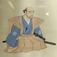 報徳博物館の写真