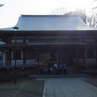 光泉寺の写真