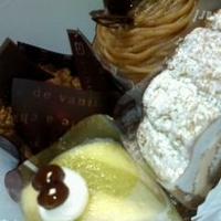 菓子工房クレールの写真