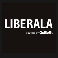 LIBERALA リベラーラ入間の写真