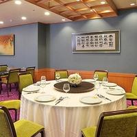 和食・中華 桂翠/ホテルグリーンタワー幕張の写真