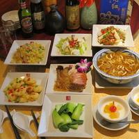 中華料理 唐苑 お台場・青海店の写真