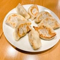 鰻ト酒 鶴亀 恵比寿店の写真