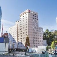 東京虎ノ門東急REIホテルの写真