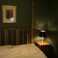 ホテルモントレ札幌の写真