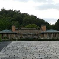 博物館 明治村の写真
