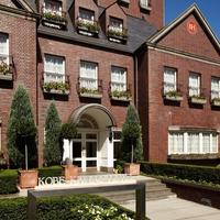 神戸北野ホテルの写真