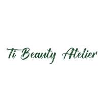 Ti Beauty Atelierの写真