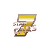 スターカーズ7の写真