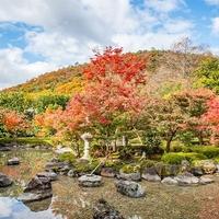 KITAYAMA MONOLITH(キタヤマ モノリス)の写真