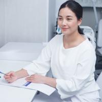 名古屋 女性起業家クラブwomanbrillantclubの写真