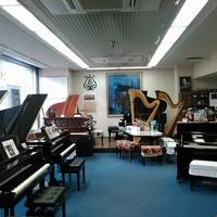 株式会社松田ピアノ友社の写真