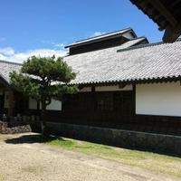 綾・国際クラフトの城の写真