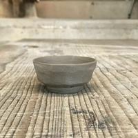 紀州焼葵窯々元の写真