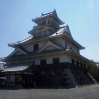 長浜市長浜城歴史博物館の写真
