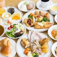 グランパークホテル エクセル福島恵比寿の写真