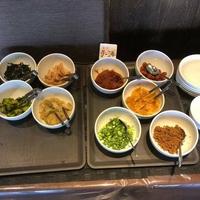 中国料理 梦想の写真