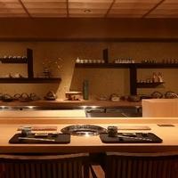 日本焼肉はせ川 表参道店の写真