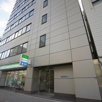 名古屋会議室 法研中部久屋大通店の写真