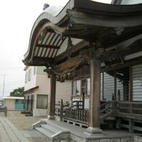 妙福寺の写真