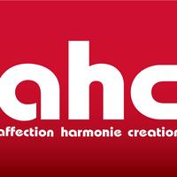 AHC株式会社の写真