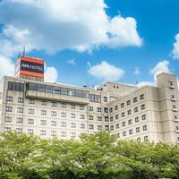 アパホテル 高松空港の写真
