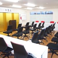 奈良甘樫高等学院 広域通信制高校慶風高等学校奈良サポート校の写真