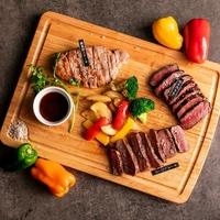 肉バルアモーレ 新宿店の写真