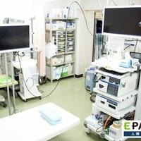 仙台徳洲会病院の写真